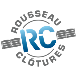 http://www.rousseauclotures.fr/