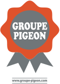 https://www.groupe-pigeon.com/index.php?pg=155