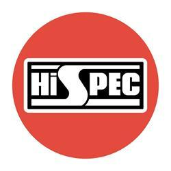 https://www.hispec.net/